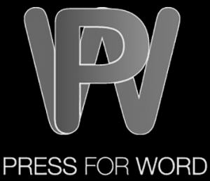 Press4Word