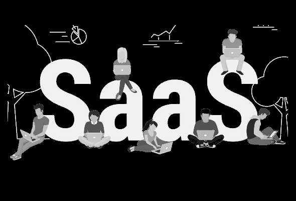 SaaS Products & Marketing
